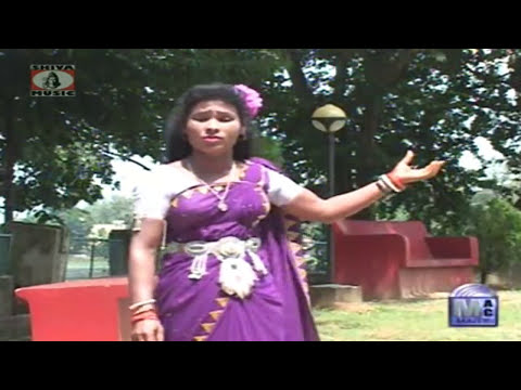 Xxx Mp4 Bangla Jhumur Gaan Ghayol Koreche Purulia Video Songs BHALOBASAY SANGA CHAIRE GELO 3gp Sex