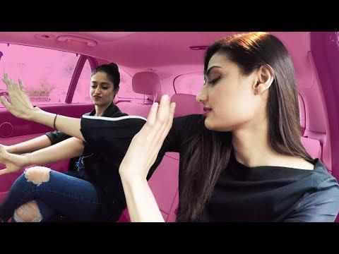 Xxx Mp4 Ileana D39Cruz Athiya Shetty Caraoke 3gp Sex