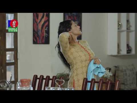 Xxx Mp4 Tisha গরম বড় দুধ Bangla Natok Hot Seen Big Boobs Dn 39 T Miss Bangladeshi Actress 2018 1080p 3gp Sex