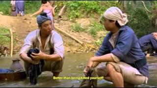 Amigo Movie (2010)