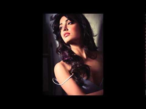Xxx Mp4 Yami Goutham Sexy Video 3gp Sex