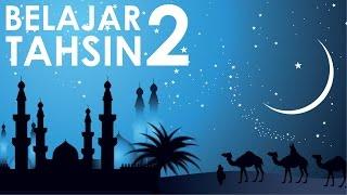 Ust. Abu Rabbani - Belajar Mudah Tahsin Al-Quran - Part 2 (HQ Audio)