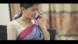 'Ticket' (টিকেট) Heart Touching Bangla Short film, By: Najim Bin Shawon