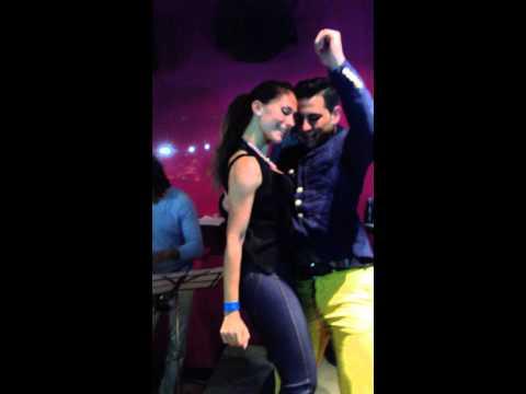 Xxx Mp4 Daniel Y Desiree En El Concierto De Daniel Santacruz 3gp Sex