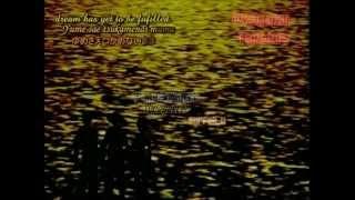 One Piece Season 1 ending song Japanese HD