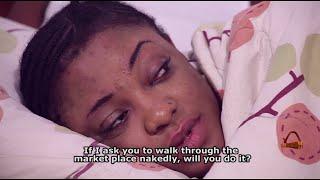 Emi Ni Ologo - Yoruba Latest 2016 [Premium] Movie   Femi Adebayo   Jaiye Kuti
