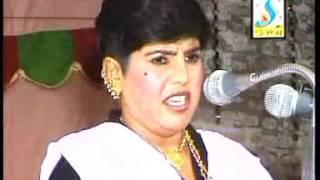 CHAUDHARY JAAN DE KAMA KE - SARITA CHAUDHARY TOP HARYANVI RAGNI