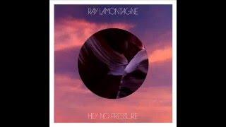 Ray LaMontagne changing man/while it still beats