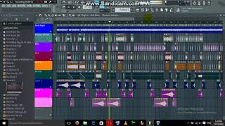 Hum Kaale Hai To Kya HuaDholki Mix Shiva Flp