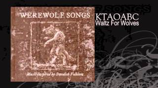 Kiss The Anus Of A Black Cat | Waltz For Wolves