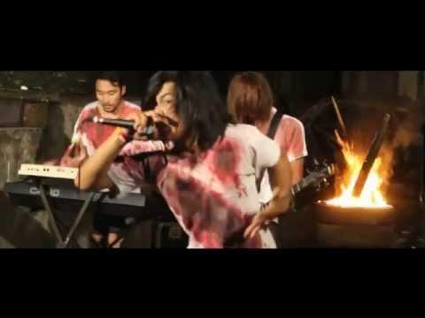 Xxx Mp4 Sweet Sunday Amarah Official Music Video 3gp Sex