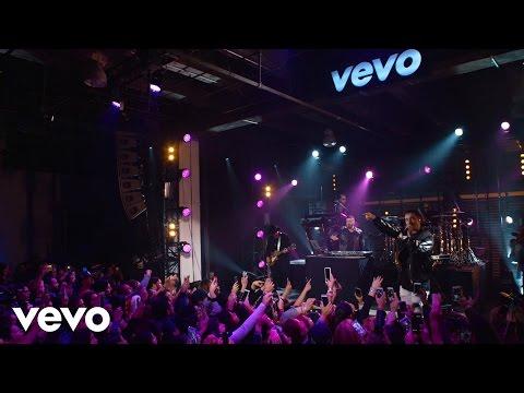 Xxx Mp4 J Balvin Yo Te Lo Dije Live At The Year In Vevo 3gp Sex