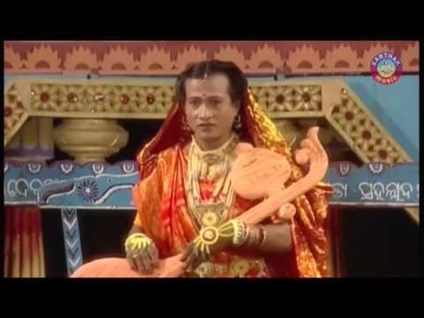 Xxx Mp4 PRAHLAD NATAK Sarthak Music Sidharth TV 3gp Sex