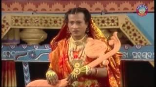PRAHLAD NATAK | Sarthak Music | Sidharth TV