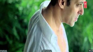 5:29 Teri Meri Prem Kahani ~ Bodyguard (2011)*Bollywood Hindi Movie Song*Rahat Fateh Ali Khan Shreya