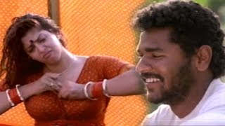 Premikudu Telugu Movie Part 07/13 || Prabhu Deva, Nagma || Shalimarcinemaa