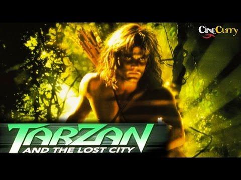 Xxx Mp4 Tarzan And The Lost City Full Movie 3gp Sex
