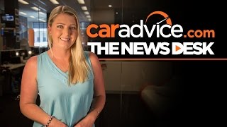CarAdvice News Desk: All wrapped up for Christmas