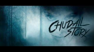 Chudail Story - Official Teaser 02 - 2016