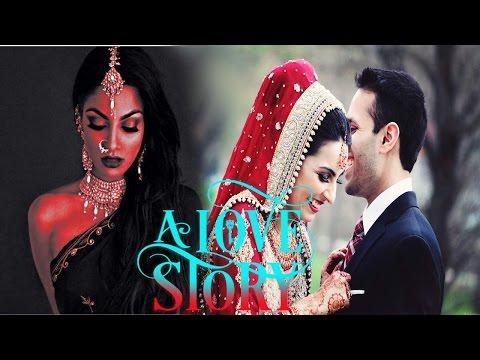 Xxx Mp4 Hindi Audio Story Meri Love Story 3gp Sex
