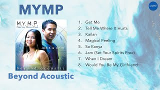 MYMP | Beyond Acoustic | Full Album
