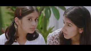 Dildara telugu video song Ra one (2011) telugu movie
