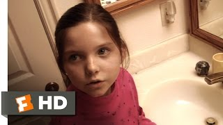 Paranormal Activity 3 (6/10) Movie CLIP - Bloody Mary (2011) HD