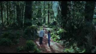 Vampires Suck Movie Trailer - Official (HD)