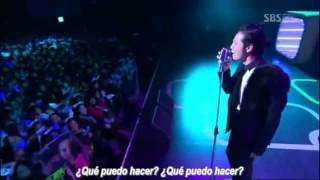 You Are Beautiful A N JELL cap  16 6 en español Final clip0