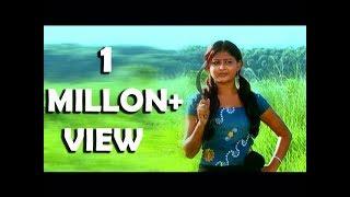 Singi Mungri  Episode 18 \ Surya Narayan Sah\ Maithli Comedy