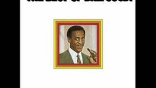 Bill Cosby - Fat Albert (Buck Buck)