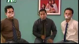 অদ্ধুত এক উপস্থাপনা ও এনজি শট, F N F নাটকের চরম একটি হাসির পর্ব, দেখে মজা না পেলে MB ফেরৎ