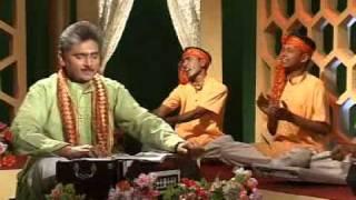 Krishna Bhajan - Kardo Nazrein Karam Laadli