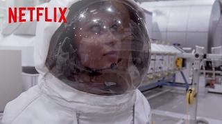 Geração Marte | Trailer oficial [HD] | Netflix
