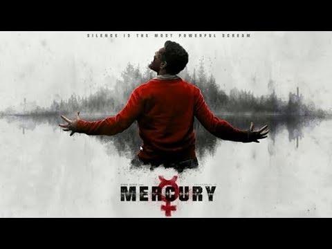 Xxx Mp4 Mercury Movie Review Prabhu Deva Karthik Subbaraj Santhosh Narayanan Thiru 3gp Sex