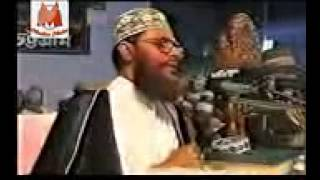 Bangla Waz {' স্বামী স্ত্রীর অধিকার '} By Allama Delowar Hossain Sayde