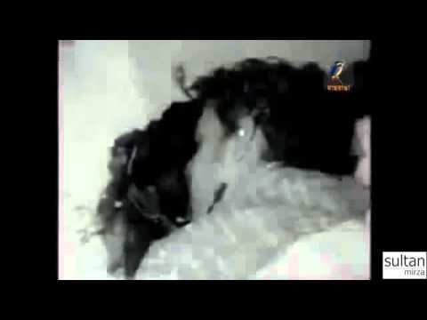 বঙ্গবন্ধু হত্যাঃ জিয়াউর রহমান ও পাকিস্তান বাংলাদেশ কে ইসলামিক রিপাবলিক বাংলাদেশ গড়ার মিশন ছিল
