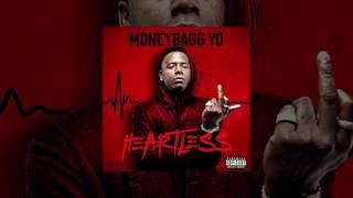 Moneybagg Yo - Pride [Prod. By Karltin Bankz] (Heartless)