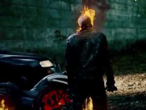 ghost rider 2 full movie in urdu