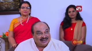 Thenum Vayambum | 22nd Nov 2018 | Surya TV