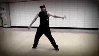 dance on Badtameez Dil Yeh Jawaani Hai Deewani...