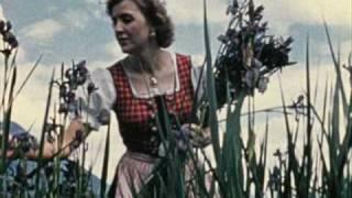 UND DIE MUSIK SPIELT DAZU ISKA GERI BERLIN 1940