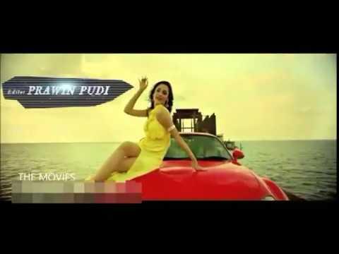 Xxx Mp4 Tippu 2017 Hindi Dubbed Trailer M S Narayana Satya Karthik Pamela Mondal Kanika 3gp Sex