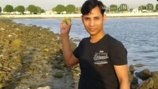mosarf /  তোমার মরন কালে কাঁদবে জেযন সেজন তোমার আপন জন %