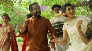 Elo Boishakh - Swagata & Sandhi (এলো বৈশাখ - স্বাগতা ও সন্ধি)