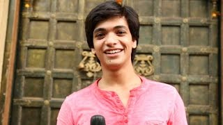 Yatin Mehta In An Exclusive Chat With India-Forums