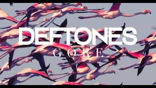 Deftones - Phantom Bride