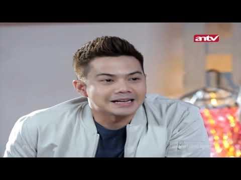Penyanyi Dangdut Ilmu Hitam Menembus Mata Batin The Series ANTV Eps 220 12 April 2019 Part 1