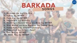 NON-STOP | Barkada Songs