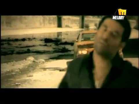 Rida   Bahebak   رضا   بحبك    YouTube